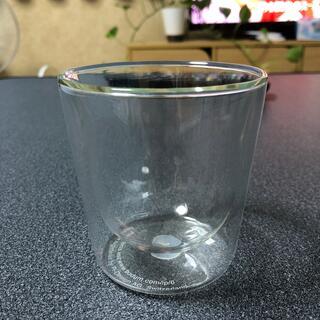 ボダム(bodum)のボダム1個(グラス/カップ)