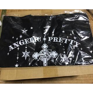 アンジェリックプリティー(Angelic Pretty)のAngelic pretty Holy Lanternトートバッグ(トートバッグ)
