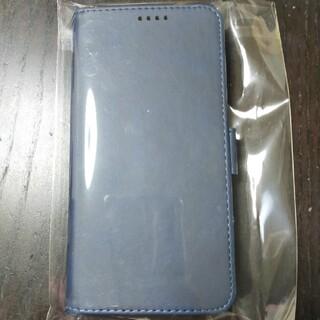 オッポ(OPPO)のOPPO Reno3a手帳型スマホケース(Androidケース)