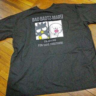 しまむら - バツ丸 Tシャツ