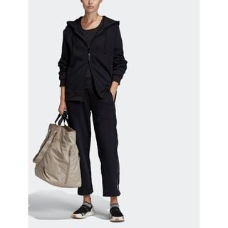 新品!Adidas by StellaMcCartney スウェットパンツ
