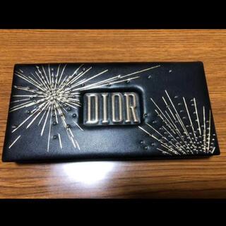 Dior - Dior スパークリングマルチユースパレット