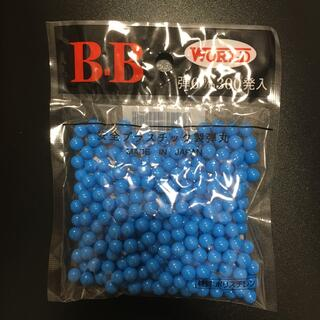 BB弾 300発入り(その他)