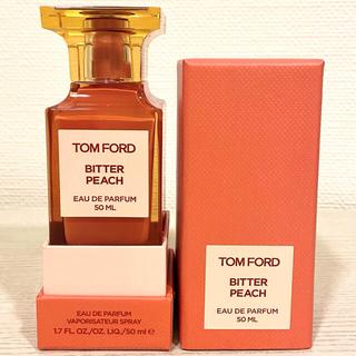 TOM FORD - TOM FORD(トムフォード) ビターピーチ50ml