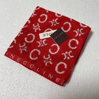 celine - ⭐️新品⭐️セリーヌ タオルハンカチ