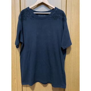 ナンバーナイン(NUMBER (N)INE)のNumber Nine ナンバーナイン Tシャツ (Tシャツ/カットソー(半袖/袖なし))