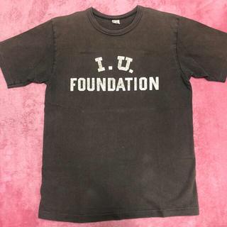 ウエアハウス(WAREHOUSE)のWAREHOUSE Tシャツ(Tシャツ/カットソー(半袖/袖なし))