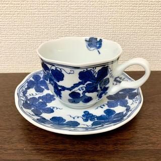 ローゼンタール(Rosenthal)の限定 非売品 日本 新品未使用 大相撲 御茶屋 カップ&ソーサー(グラス/カップ)