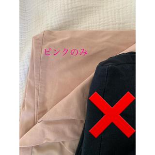 MUJI (無印良品) - ★カバーのみ★無印良品 体にフィットするソファ