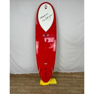 ロンハーマン(Ron Herman)のSALE‼️極美品 ドナルドタカヤマ スコーピオン 7'2(サーフィン)