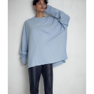 SEA - SEA シー 4XL ロングスリーブ Tシャツ ロンT