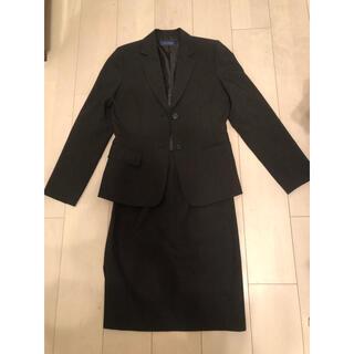 スーツカンパニー(THE SUIT COMPANY)のCLOWARDS スーツ(スーツ)