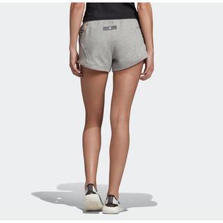アディダスバイステラマッカートニー(adidas by Stella McCartney)の【値下げ!1回着用のみ】adidas ステラ アスレチックショーツ 2XOT(ウェア)