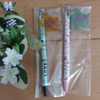 ラブトキシック(lovetoxic)の☆セール☆ ♡LOVETOXIC ボールペン♡(ペン/マーカー)