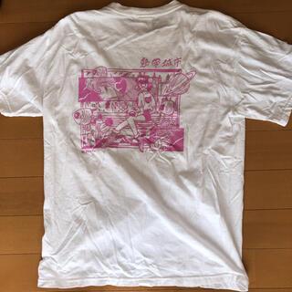 ビームス(BEAMS)のビームス Tシャツ(Tシャツ/カットソー(半袖/袖なし))