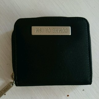 dca4909ec33f 2ページ目 - コムサイズム 財布(レディース)の通販 80点   COMME CA ISM ...
