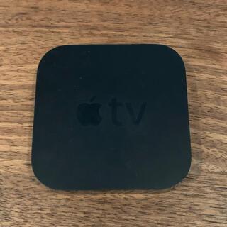 アップル(Apple)のApple TV (第 2 世代)モデル番号:A1378(その他)