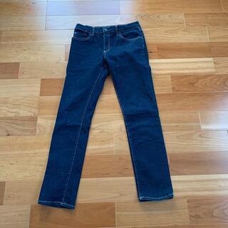 ギャップ(GAP)のGAPジーンズ 子供用170センチ(パンツ/スパッツ)