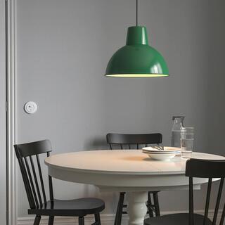 IKEA - SKURUP スクルプ グリーン