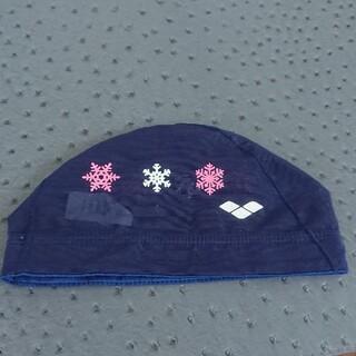 ミズノ(MIZUNO)のMIZUNO水泳帽子(水着)