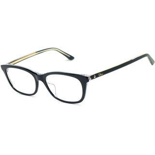 クリスチャンディオール(Christian Dior)のChristian Dior 眼鏡(サングラス/メガネ)
