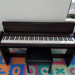 KORG - KORG電子ピアノ★LP-380