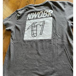 ビームス(BEAMS)のTacoma Fuji tシャツ(Tシャツ/カットソー(半袖/袖なし))
