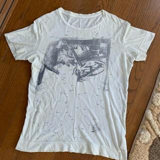 DIESEL - DIESEL Tシャツ  Sサイズ
