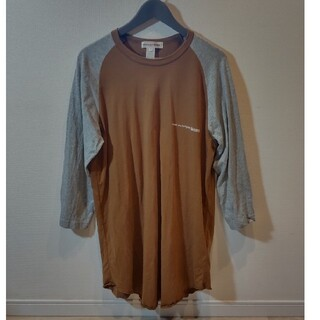 COMME des GARCONS - COMME des GARCONS SHIRT Tシャツ X