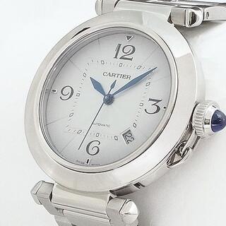 カルティエ(Cartier)のCartier パシャ ドゥ カルティエ 41mm WSPA0009 (腕時計(アナログ))