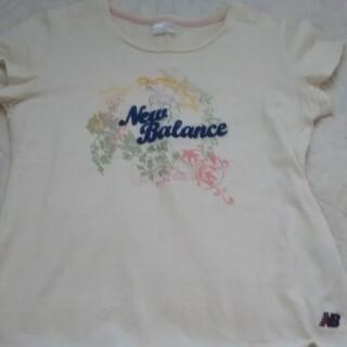 New Balance - new balance  ティシャツ