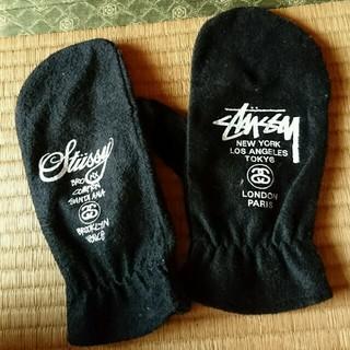 ステューシー(STUSSY)のRinkiさま専用♡(手袋)