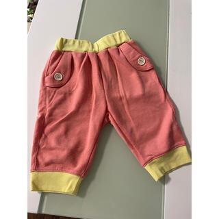 サマンサモスモス(SM2)のSM2 パンツ ズボン(パンツ/スパッツ)