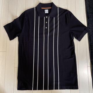 ポールスミス(Paul Smith)のPaul Smith ポロシャツ 新品未使用☆(ポロシャツ)