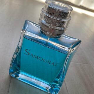SAMOURAI - 香水 SAMOURAI 100ml
