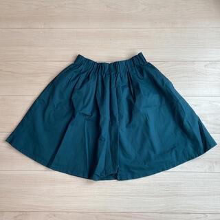 ローリーズファーム(LOWRYS FARM)のローリーズファーム 膝丈スカート(ひざ丈スカート)