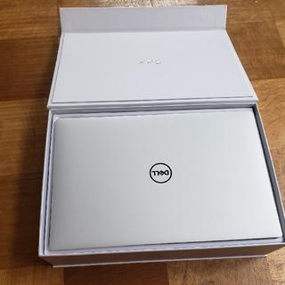 DELL - Dell Xps 13inch 9310 新しいモデル i7 11th