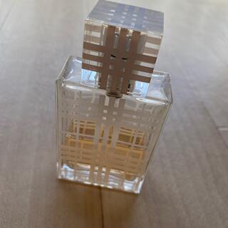 バーバリー(BURBERRY)の香水 バーバリー 30ml(ユニセックス)