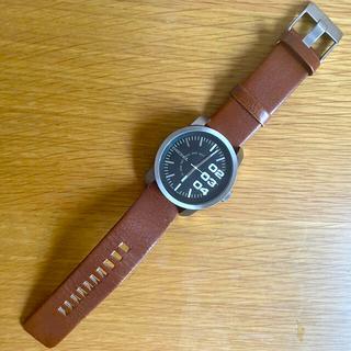 DIESEL - diesel ディーゼル 時計