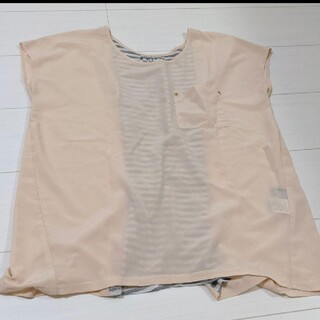 スコットクラブ(SCOT CLUB)のスコットクラブ グランターブル(Tシャツ(半袖/袖なし))