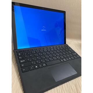 Microsoft - 【専用】surface pro6 Office2019 キーボード セット