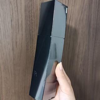 POLA - ポーラBAローション本体 新品