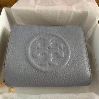 トリーバーチ(Tory Burch)のトリバーチ 二つ折り財布(財布)