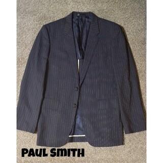 Paul Smith ポール・スミス テーラードジャケット Lサイズ