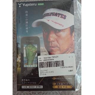 ユピテル YGN7000 ゴルフナビ