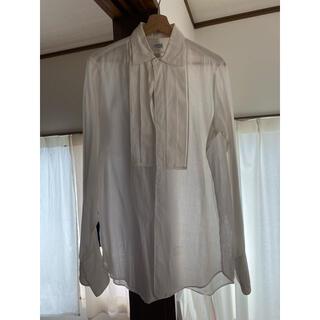 アロー(ARROW)のARROW ドレスシャツ(シャツ)