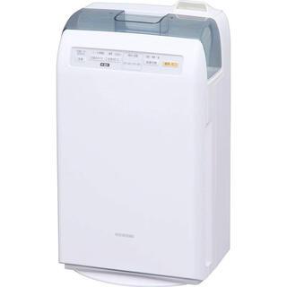 アイリスオーヤマ(アイリスオーヤマ)のアイリスオーヤマ 加湿空気清浄機 HXF-A25(空気清浄器)