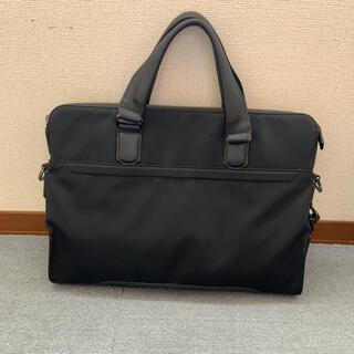 トゥミ(TUMI)のトゥミ ブリーフケース TUMI メンズ  ビジネスバッグ(ビジネスバッグ)