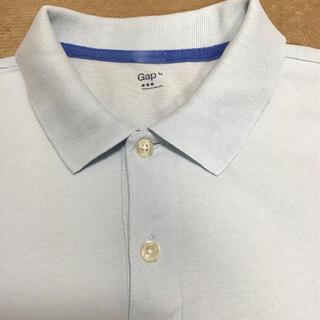 GAP - GAP メンズシャツMサイズ