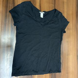 エイチアンドエム(H&M)のH&M Tシャツ カットソー 3枚セット(Tシャツ(半袖/袖なし))